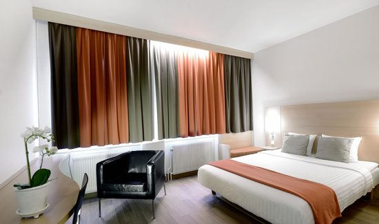 Photo of Ibis Styles Karlstad City