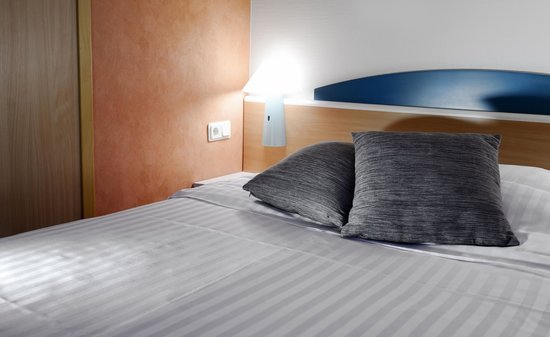 Photo of Ibis Styles Vasteras Västerås