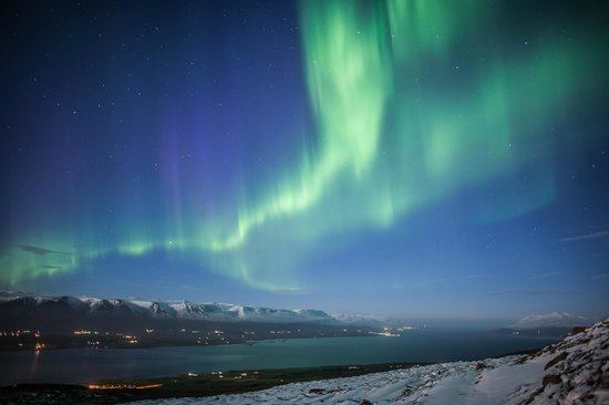 provided by North Iceland Tourism - Picture of North Iceland, Iceland