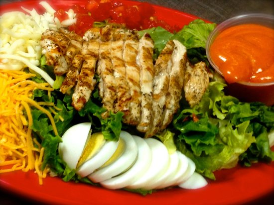 3rd base bar and grill laporte restaurant reviews for Laporte indiana phone directory
