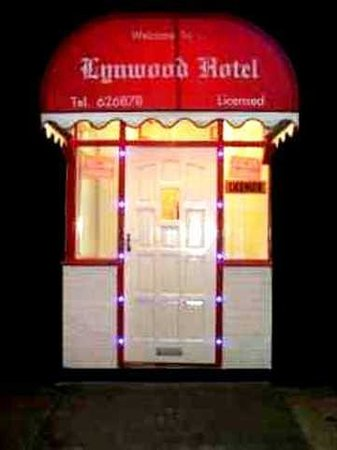 Photo of Lynwood Hotel Ashton-under-Lyne