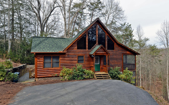 Extremely nice log cabins picture of georgia mountain for Rent a cabin in georgia mountains