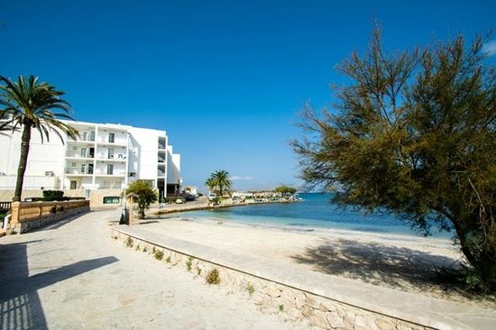 Photo of Hotel More Alcudia