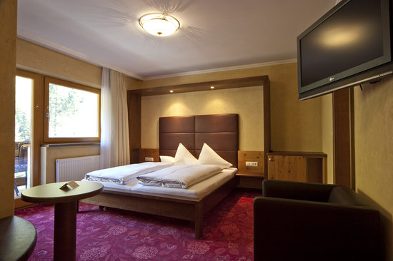 Photo of Hotel Mozart Vital Ried im Zillertal