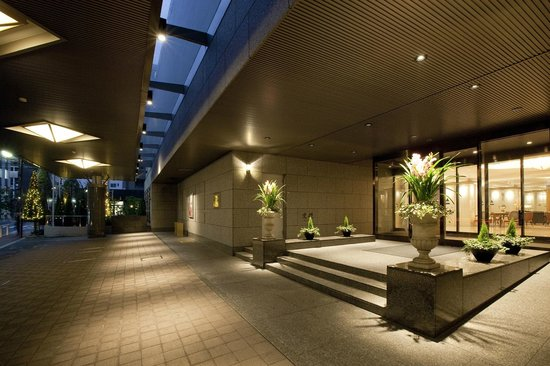Photo of Takakura Hotel Fukuoka