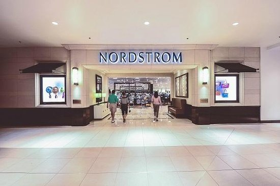 The Keystone Fashion Mall Only Nordstrom In State Of Indiana And Kentucky