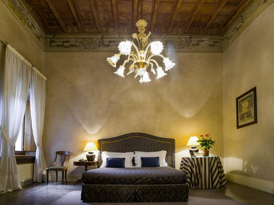 Photo of Albergo Cappello Ravenna