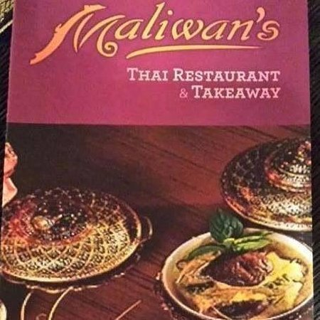 Excellent love maliwans eat there very often review of for Food bar cannington