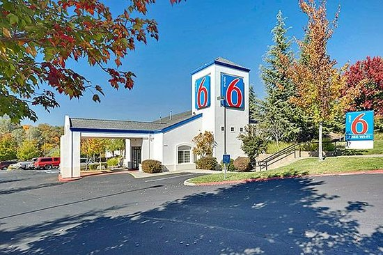 Photo of Motel 6 Auburn