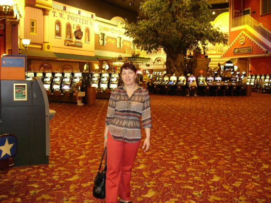 Atlantic city caesers palace deals » Official Site of ...