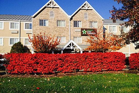 Photo of Extended Stay America - Louisville - Alliant Avenue Jeffersontown