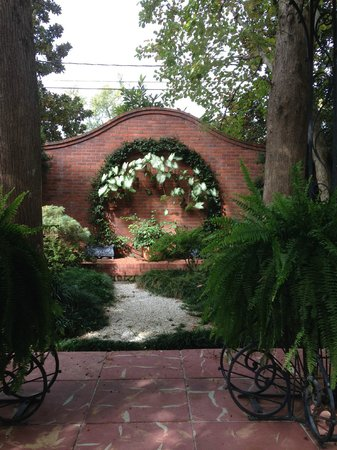 biedenharn museum gardens monroe la on tripadvisor hours address top rated historic site
