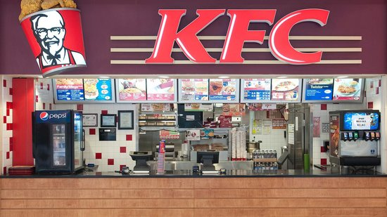KFC Coupons and current KFC flyers in Calgary and surrounding area. KFC chicken restaurants, the world's second largest restaurant chain, have been selling finger-lickin' chicken in Canada since