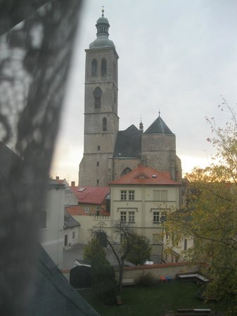 Photo of Hotel U Hrncire Kutna Hora
