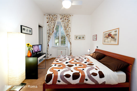 Photo of Roma Ottaviano B&B Rome