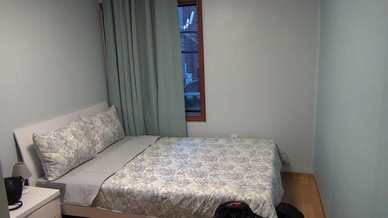 Photo of Stay Korea Hostel Seoul