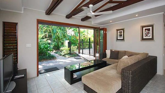 Photo of Cassowary Villas Port Douglas