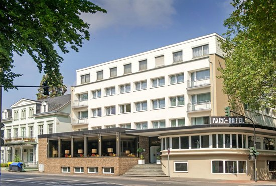 Park hotel bonn germany hotel reviews tripadvisor for Designer hotel bonn