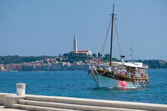 Photo of Resort Amarin Rovinj