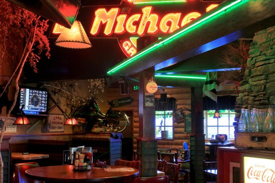 Clubs de striptease en Minnesota - StripClubGuidecom