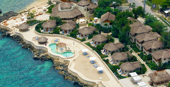 Photo of The SPA Retreat Negril