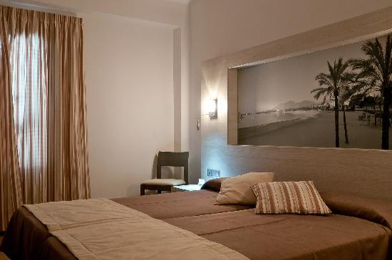 Photo of Hotel Alcudia Puerto Alcudia