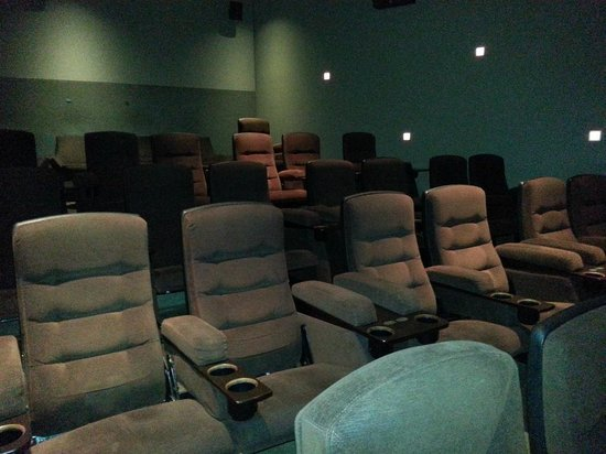 Living Room Theaters Portland Happy Hour 2015 Best Auto Reviews