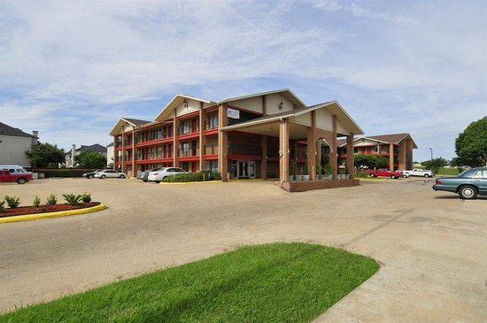 Photo of Americas Best Value Inn - Bossier City / Shreveport