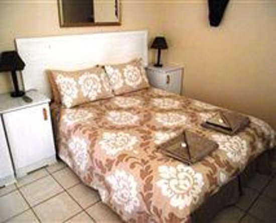 Bed & Breakfast a Kenhardt