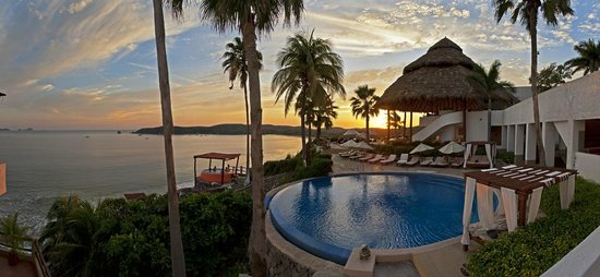 Punta Serena by Blue Bay