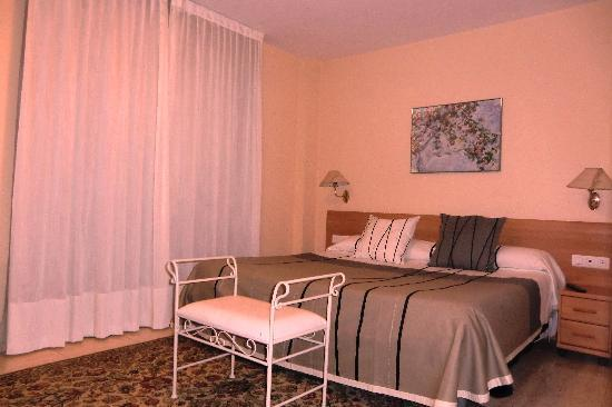 Photo of Hotel Vila Mar Cambrils