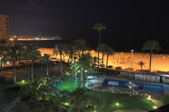 Photo of Gran Hotel Delfin Benidorm