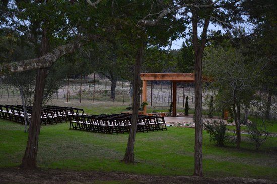 Country Olive Co Picture Of Dripping Springs Texas TripAdvisor