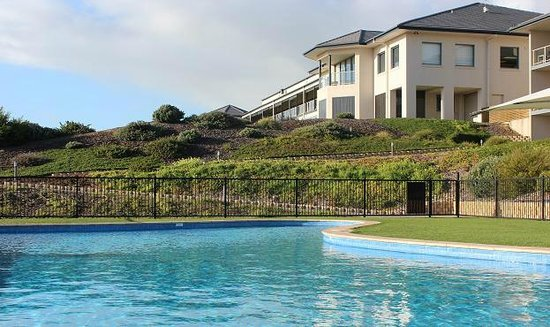 Photo of Links Lady Bay Resort Normanville