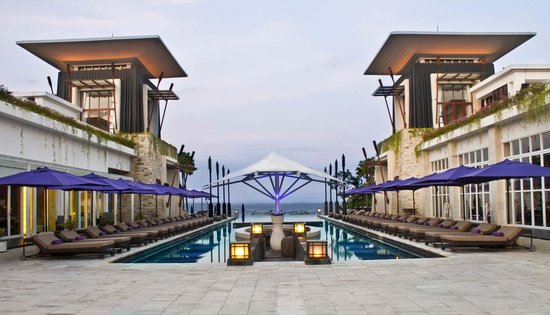 review on the chedi hotel's restaurant Read the chedi muscat, muscat, oman hotel review on telegraph travel see great photos, full ratings, facilities, expert advice and book the best hotel deals  the beach restaurant is open from .