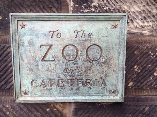 Central Park Zoo Nyc Reviews Central Park Zoo Cafeteria