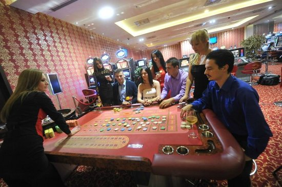 Golden sun casino zagreb
