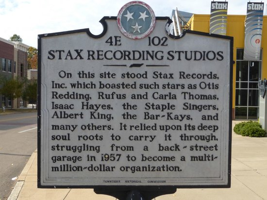stax music history The story of stax records tells the soul children sound staple singers stax product stax records stax's steve cropper studio tape blues music / history.