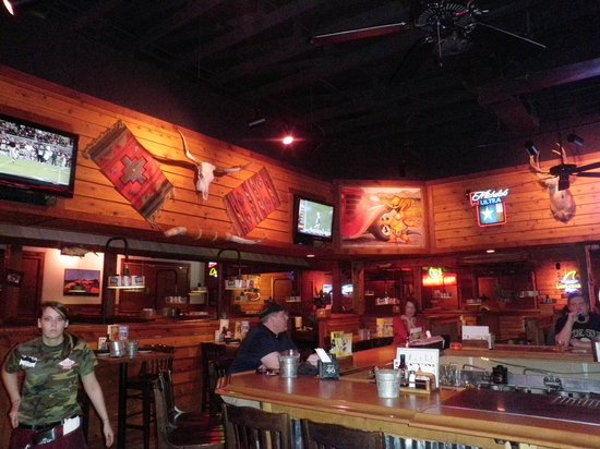 Texas roadhouse restaurant coupons discounts