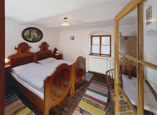 Photo of Pension Na louzi Cesky Krumlov