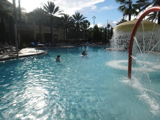 floridays resort orlando top on tripadvisor 2 and 3 bedroom suites