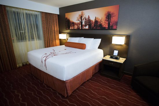 Hotels In Wilkes Barre Pa With Jacuzzi Rooms