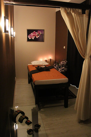 thai erotic massage hem massage stockholm