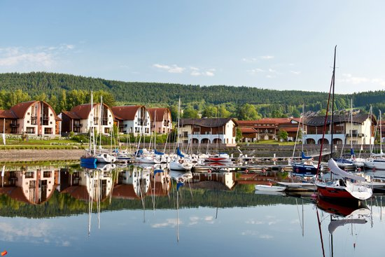 Photo of Landal Marina Lipno Lipno nad Vltavou