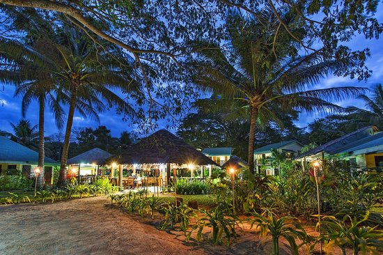 Photo of Poppy's on the Lagoon Port Vila