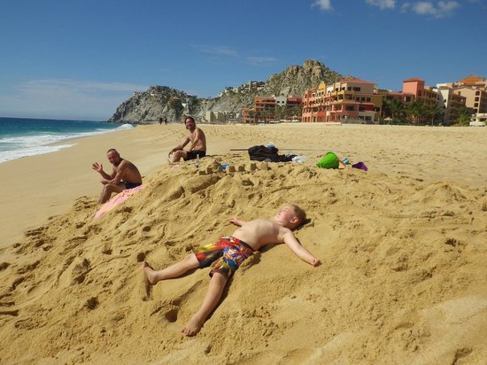 Photos of Terrasol Beach Resorts, Cabo San Lucas