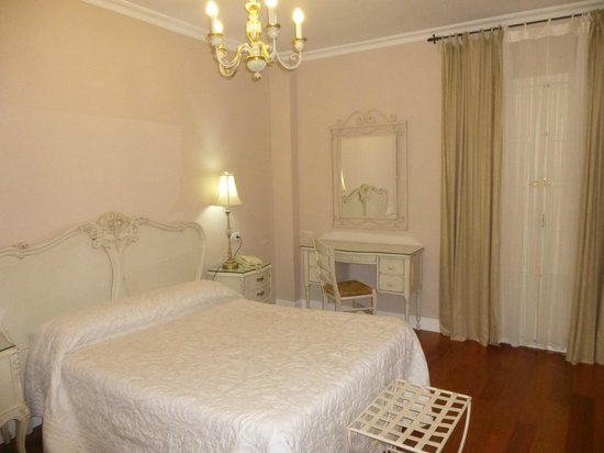 Photo of Hostal Paris Seville