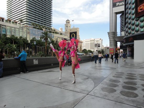 attraction review reviews feetish parlor vegas nevada