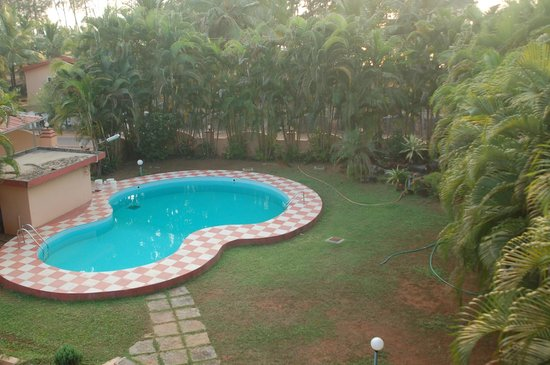 301 moved permanently Resorts in mysore with swimming pool