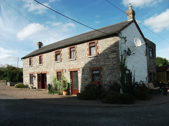 Bective Mill House B&B